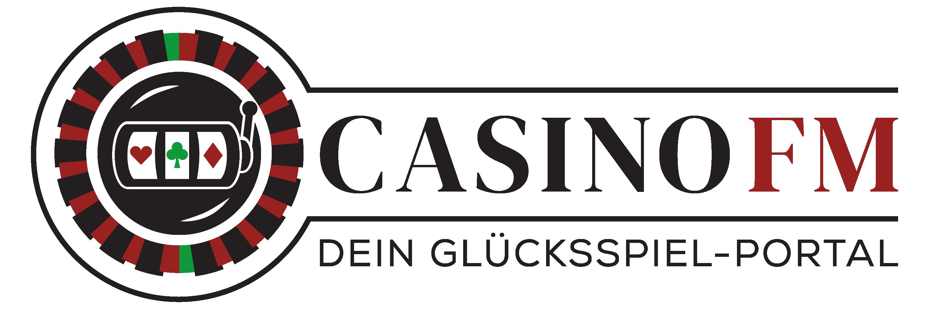 CasinoFM_final