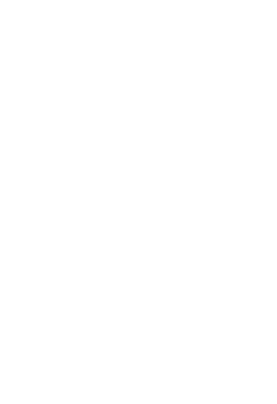 Logo_Feuer_Flamme-sticky