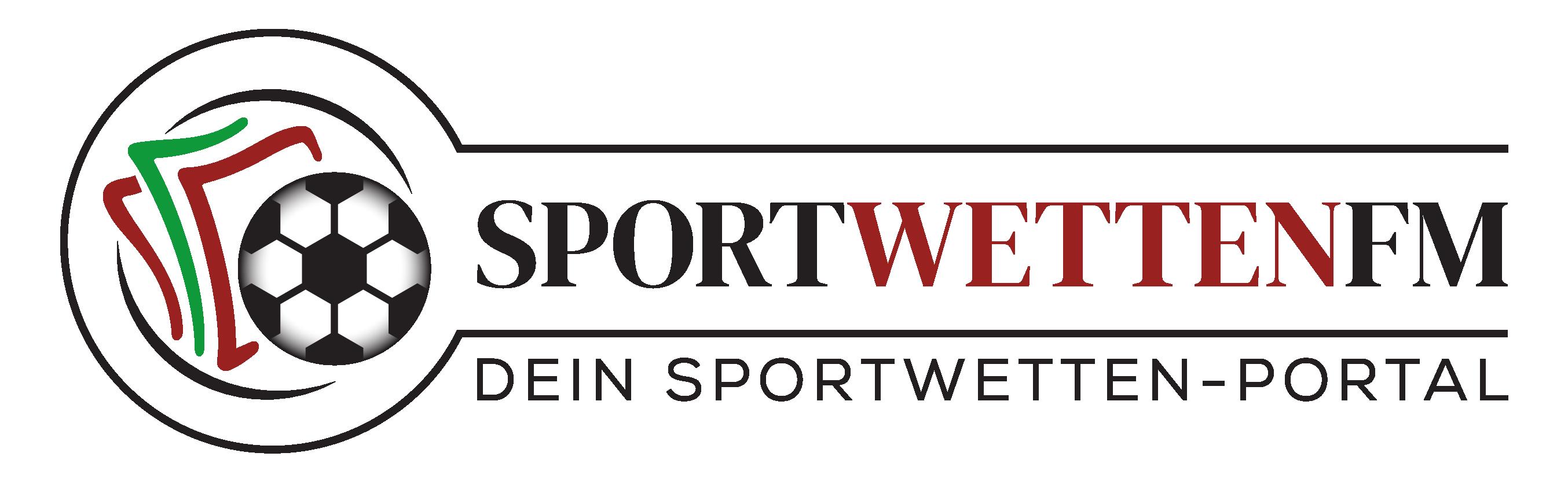 SportWettenFM_final