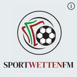 sportwetten2